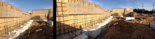 Construction Progress-2