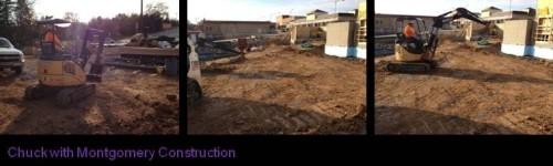 Construction Progress-3