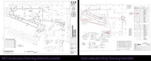 Plan Comparison
