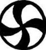 Individual Symbols - Copy (2)