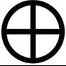 Individual Symbols - Copy (3)