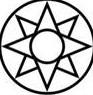 Individual Symbols - Copy (5)