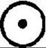 Individual Symbols - Copy (6)