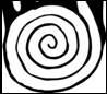 Individual Symbols - Copy