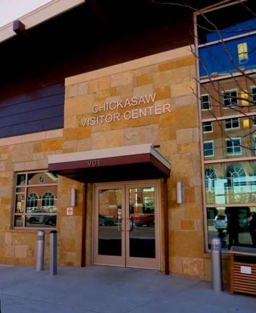 CN VC N Entry
