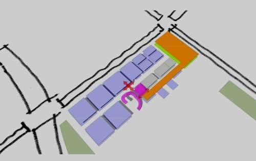 Atrium 5