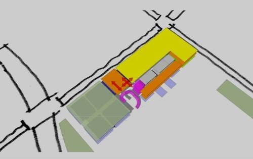 Atrium 6