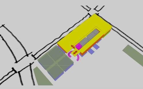 Atrium 7