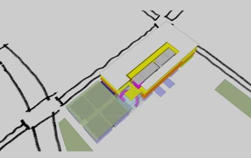 Atrium 8