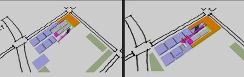 FSB-TKA Scheme B-C - 4