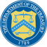 150px-US-DeptOfTheTreasury-Seal_svg