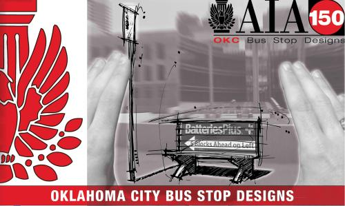 Cover-Bus Stop