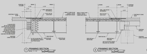 Structural Details - Copy (2)
