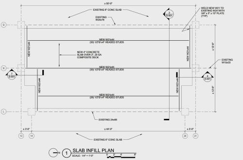 Structural Details - Copy