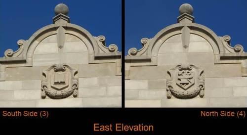 E.Elev. details